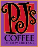 PJs_Logo